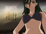 Beck Anime Wallpaper # 1