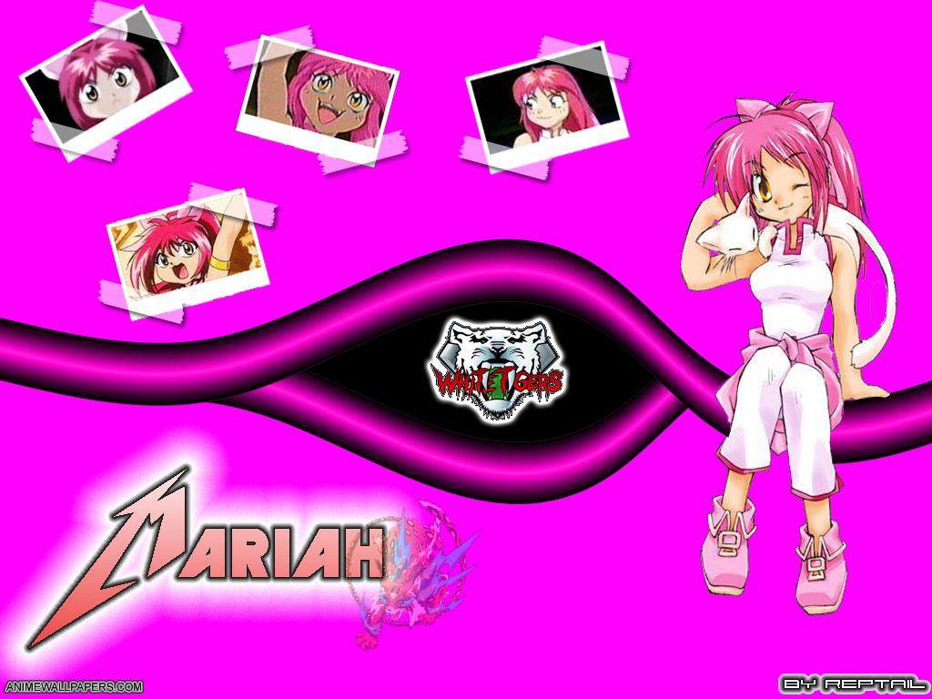 Beyblade Anime Wallpaper # 1