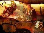 Bubblegum Crisis Anime Wallpaper # 11