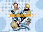Bleach Anime Wallpaper # 31
