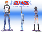 Bleach Anime Wallpaper # 32
