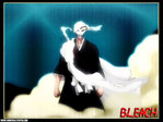 Bleach Anime Wallpaper # 34