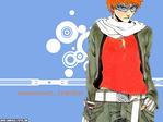 Bleach Anime Wallpaper # 41