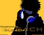 Bleach Anime Wallpaper # 44