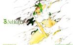 Bleach Anime Wallpaper # 45