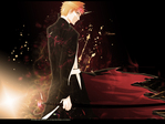 Bleach Anime Wallpaper # 48