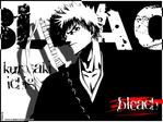 Bleach Anime Wallpaper # 50