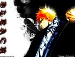 Bleach Anime Wallpaper # 51