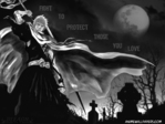 Bleach Anime Wallpaper # 59