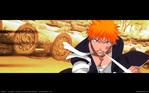 Bleach Anime Wallpaper # 63