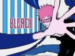 Bleach Anime Wallpaper # 64