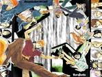 Bleach Anime Wallpaper # 67