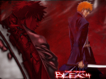 Bleach Anime Wallpaper # 6