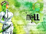 Bleach Anime Wallpaper # 77