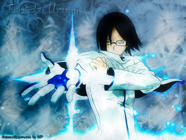 Bleach Anime Wallpaper #84