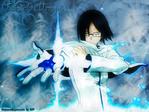 Bleach Anime Wallpaper # 84