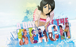Bleach Anime Wallpaper # 94