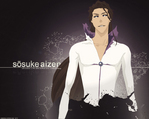 Bleach Anime Wallpaper # 96