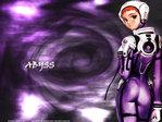 Blue Submarine Anime Wallpaper # 7