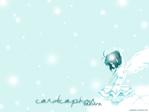 Card Captor Sakura Anime Wallpaper # 27