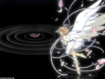 Card Captor Sakura Anime Wallpaper # 36