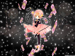 Card Captor Sakura Anime Wallpaper # 37