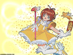 Card Captor Sakura Anime Wallpaper # 64