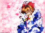 Card Captor Sakura Anime Wallpaper # 65