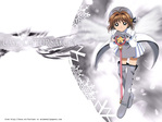 Card Captor Sakura Anime Wallpaper # 66