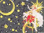 Card Captor Sakura Anime Wallpaper # 72