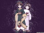Card Captor Sakura Anime Wallpaper # 82