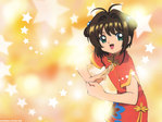Card Captor Sakura Anime Wallpaper # 87