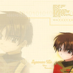 Card Captor Sakura Anime Wallpaper # 93