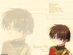 Card Captor Sakura Anime Wallpaper # 93