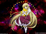 Chobits Anime Wallpaper # 26