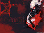 Chobits Anime Wallpaper # 44