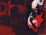 Chobits Anime Wallpaper # 44