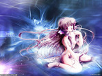 Chobits Anime Wallpaper # 46