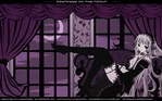 Chobits Anime Wallpaper # 53