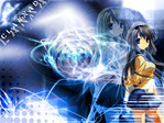 Clannad Anime Wallpaper # 3