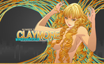 Claymore Anime Wallpaper # 25