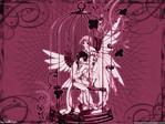 Clover Anime Wallpaper # 4