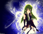 Code Geass Anime Wallpaper # 18