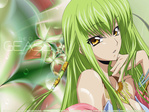 Code Geass Anime Wallpaper # 6