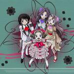 Code Geass Anime Wallpaper # 7