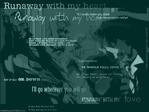 Cowboy Bebop Anime Wallpaper # 10