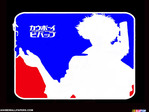 Cowboy Bebop Anime Wallpaper # 16