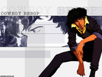 Cowboy Bebop Anime Wallpaper # 22