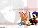 Cowboy Bebop Anime Wallpaper # 24