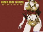 Cowboy Bebop Anime Wallpaper # 2